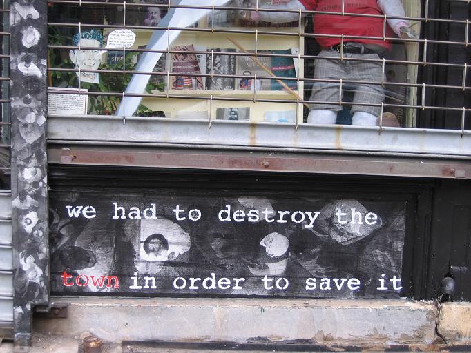 destroy_save
