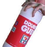 double_gulp