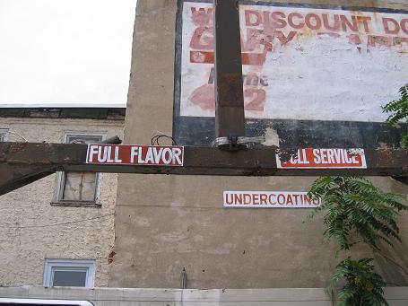 full_flavor_full_service