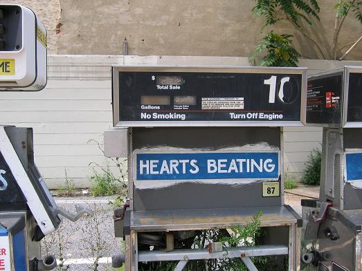 hearts_beating