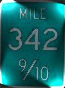 mile342