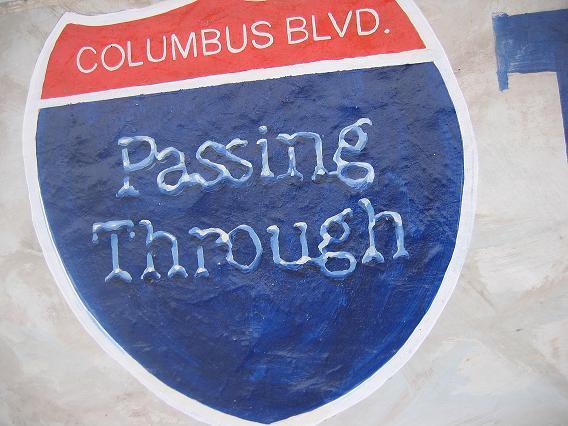 passing_through_del_ave