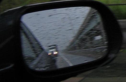 95_rear_view_1