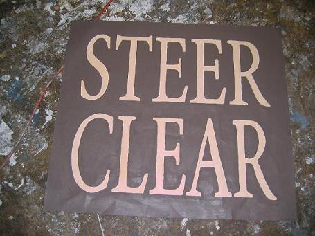 Steer_clear_1